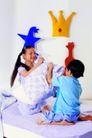 儿童游戏0044,儿童游戏,儿童教育,
