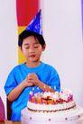 儿童游戏0045,儿童游戏,儿童教育,许愿 生日