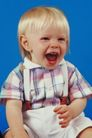 婴儿世界0040,婴儿世界,儿童教育,