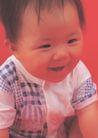 婴儿世界0052,婴儿世界,儿童教育,