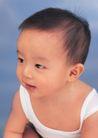 婴儿世界0054,婴儿世界,儿童教育,