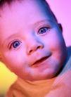 婴儿世界0056,婴儿世界,儿童教育,