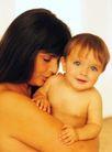 婴儿世界0059,婴儿世界,儿童教育,婴儿世界 甜蜜婴儿 柔软头发