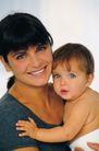 婴儿世界0060,婴儿世界,儿童教育,亲子教育 温暖亲情 怀抱婴儿