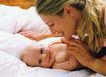 婴儿世界0061,婴儿世界,儿童教育,年轻 母亲 婴儿