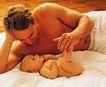 婴儿世界0064,婴儿世界,儿童教育,丈夫 儿子 玩耍