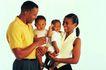 婴儿世界0073,婴儿世界,儿童教育,双胞胎 幸福 家庭
