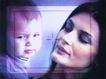 婴儿世界0076,婴儿世界,儿童教育,聚焦 母婴 健康