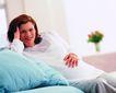 婴儿世界0079,婴儿世界,儿童教育,摸抹 腹部 怀孕