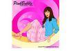 女性百态0215,女性百态,标题插画,坐着 淑女装