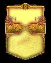 古建分层图案0009,古建分层图案,古建瑰宝,金牌子 铸造 瑰宝 古董 展览