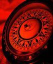 全球视野0067,全球视野,未来科技,刻度 指向 仪器