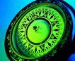 全球视野0084,全球视野,未来科技,设备 数字 规则