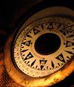 全球视野0086,全球视野,未来科技,产品 物品 展示