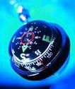 全球视野0091,全球视野,未来科技,指南针 科学 原理