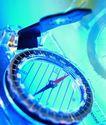 全球视野0093,全球视野,未来科技,视线 感觉 指引