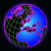 全球视野0112,全球视野,未来科技,世界 地形 地域