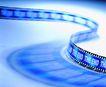 影视制作0045,影视制作,未来科技,