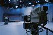 影视制作0069,影视制作,未来科技,影视 制作 仪器
