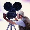 影视制作0076,影视制作,未来科技,放映 调节 技术