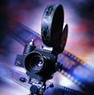 影视制作0080,影视制作,未来科技,怀旧 媒体 影像