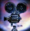 影视制作0081,影视制作,未来科技,思索 设备 影视