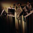 影视制作0082,影视制作,未来科技,照片 技术 悬挂