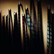 影视制作0083,影视制作,未来科技,墙壁 图片 制作设备