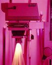 影视制作0084,影视制作,未来科技,设备 科技 影视业