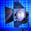 影视制作0088,影视制作,未来科技,产品 科技 现代