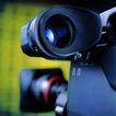 影视制作0089,影视制作,未来科技,摄影 机器 用具