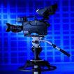 影视制作0090,影视制作,未来科技,仪器 展览 科技