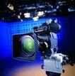 影视制作0091,影视制作,未来科技,焦距 光学 原理
