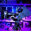 影视制作0092,影视制作,未来科技,媒体 制作 工厂