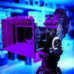 影视制作0093,影视制作,未来科技,专业摄像机 影视器材 摄像师 电影 科技