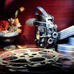 影视制作0098,影视制作,未来科技,电影棚 制作 科技