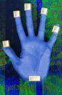通讯设备0211,通讯设备,未来科技,