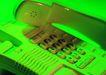 通讯设备0224,通讯设备,未来科技,