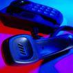 通讯设备0228,通讯设备,未来科技,