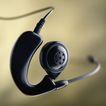 通讯设备0229,通讯设备,未来科技,