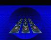 通讯设备0235,通讯设备,未来科技,