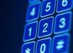 通讯设备0241,通讯设备,未来科技,按键 电话 号码