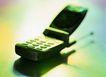 通讯设备0243,通讯设备,未来科技,翻盖 手机 通讯