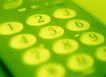 通讯设备0245,通讯设备,未来科技,数字 拨号 绿色通道