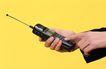 通讯设备0247,通讯设备,未来科技,黑色 天线 接收信号