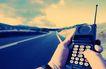 通讯设备0248,通讯设备,未来科技,通讯 信号 畅通