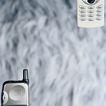 通讯设备0249,通讯设备,未来科技,银色 面板 背面