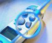 通讯设备0252,通讯设备,未来科技,