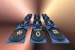 通讯设备0256,通讯设备,未来科技,