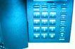 通讯设备0263,通讯设备,未来科技,